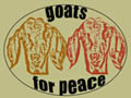 Goats for Peace